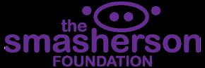 Smasherson Logo